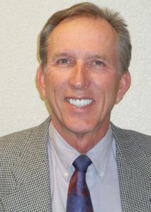 David E. Duerr